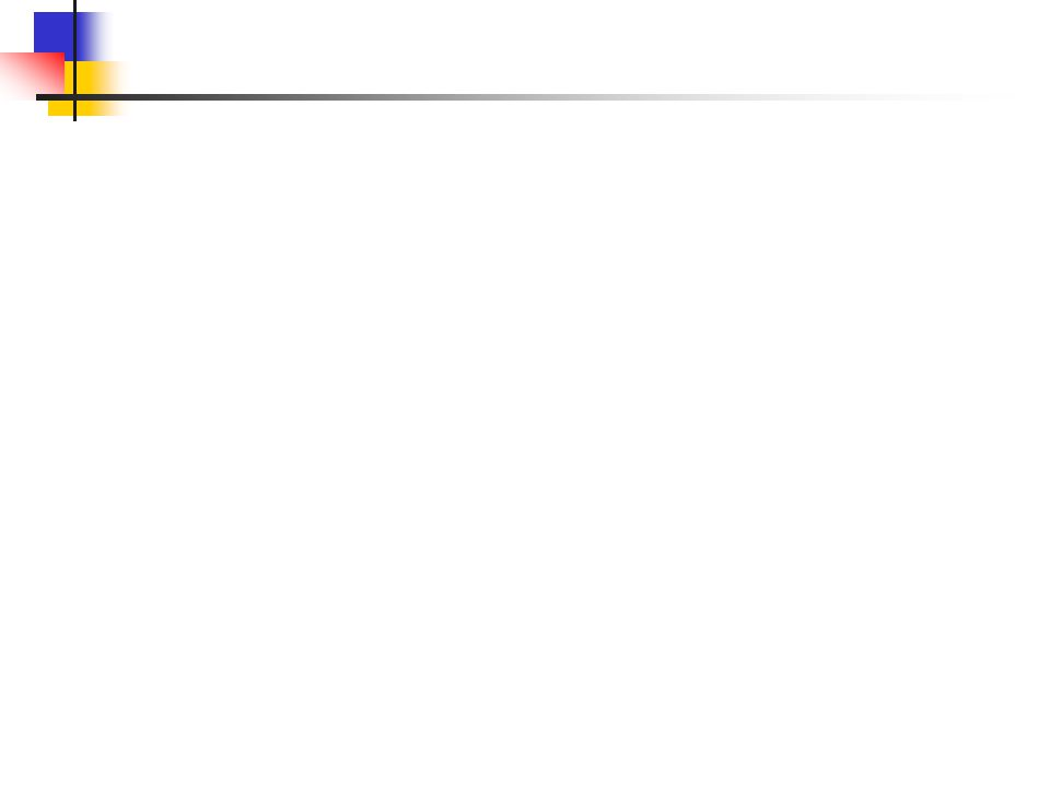 LIFE SCIENCES AND ALGORITHMIC DESIGN: THE NEED FOR SPEED, THE JOY OF SPEED Raffaele Giancarlo Dipartimento di Matematica ed Informatica Università di Palermo CINI InfoLife Lab