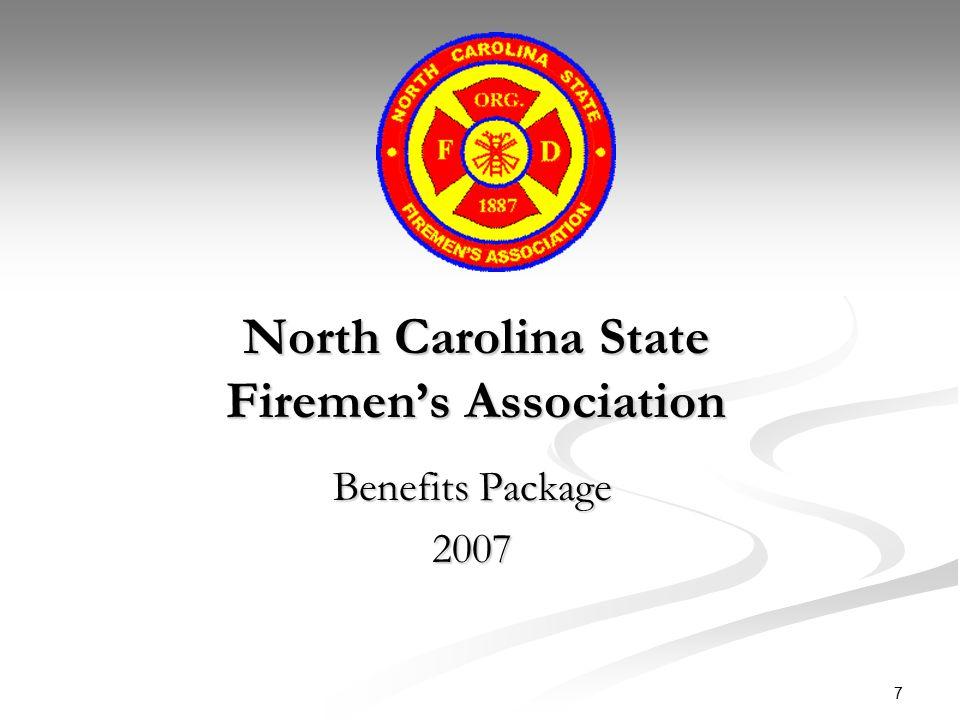 18 Staples Business Advantage Staples to Provide NCSFA Members With Maximum Savings