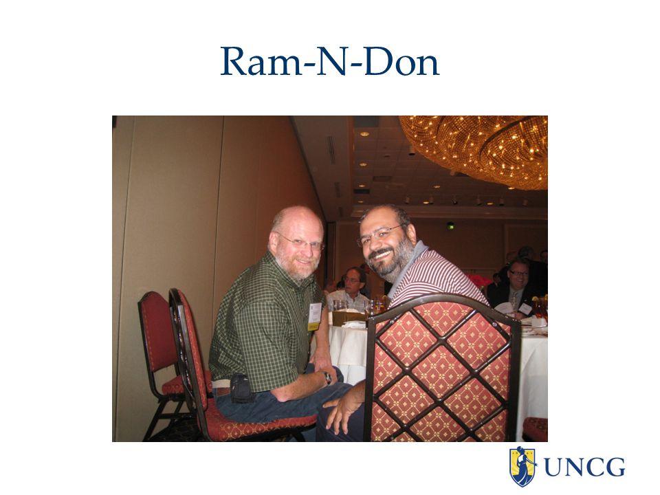 Ram-N-Don