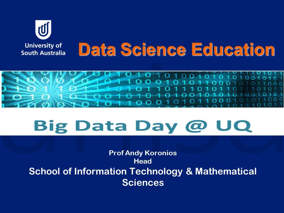 Big Data – 'Virtual trail of physical reality'
