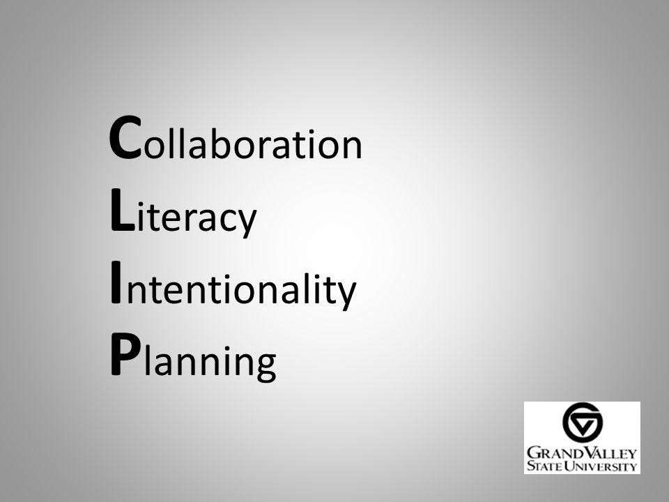 Collaboration – Understanding the Teaching Culture What are unit/university teaching expectations.