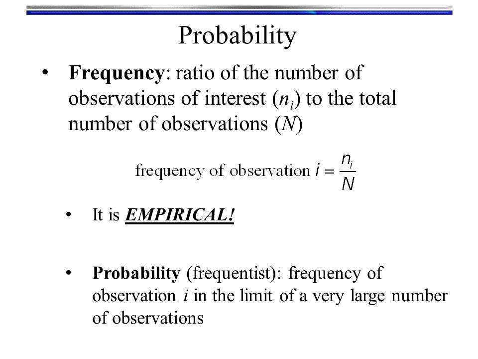 Belief: A Bayesian's interpretation of probability.
