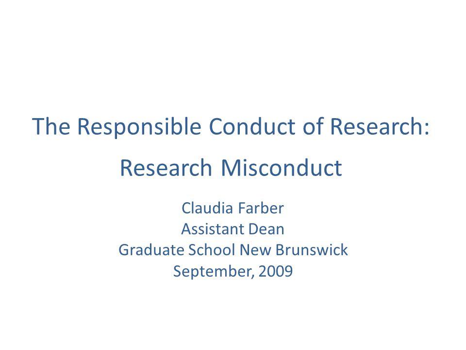 Martinson et al (2005)