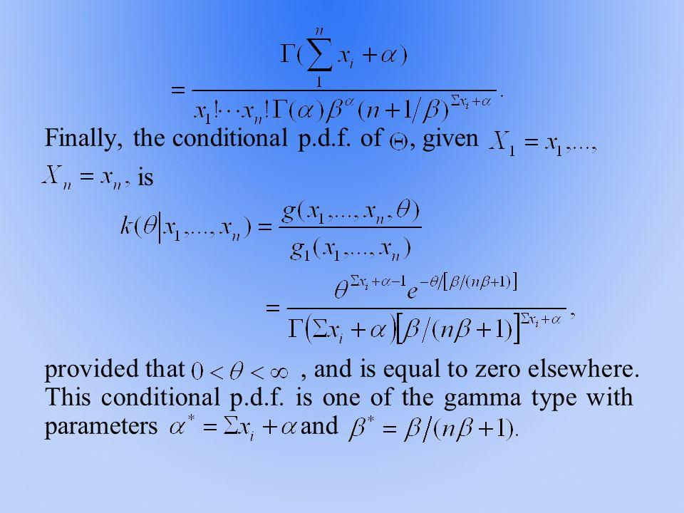 To solve Equation (1).Newton s method.