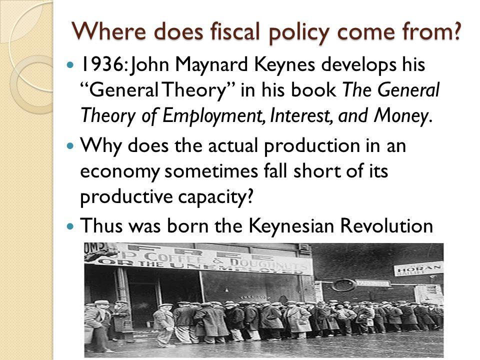 2 Ways to be an Economist: ClassicalKeynesian