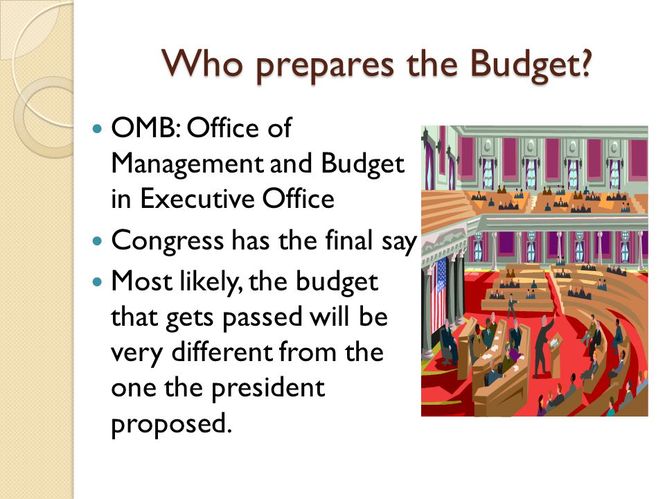 The Federal Budget Q: What is the single largest federal expenditure.