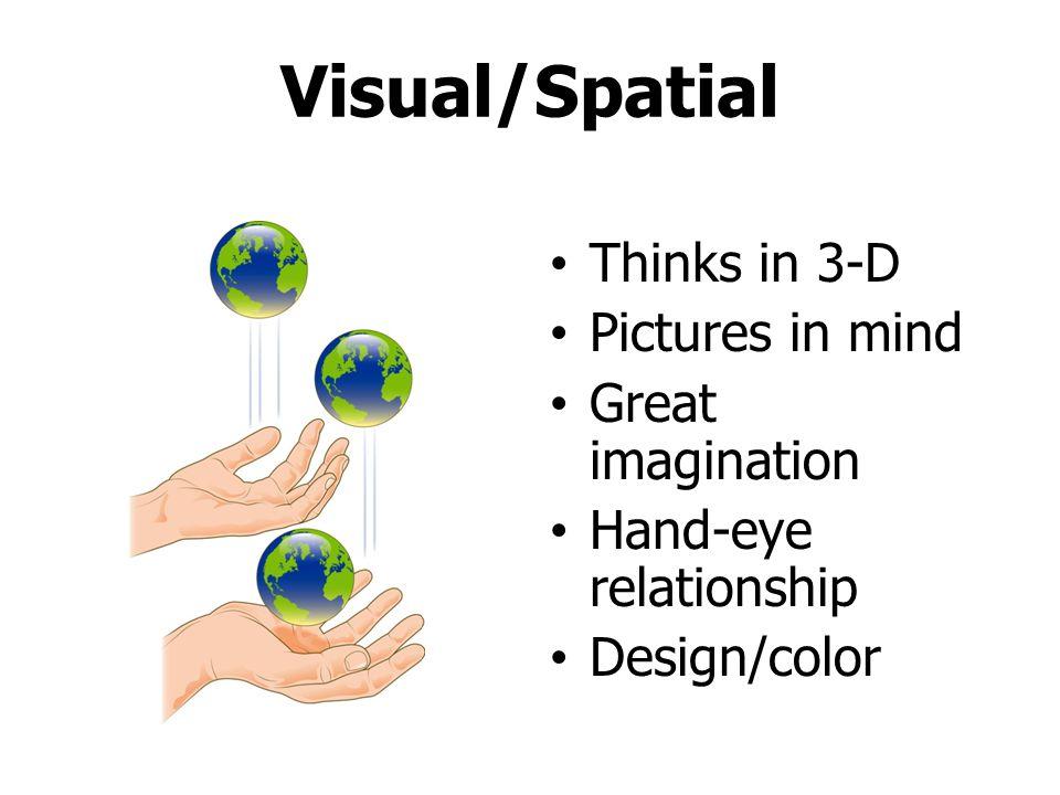 Intelligence Definition- aptitude (the ability to learn) Multiple Intelligences (explain how we learn)