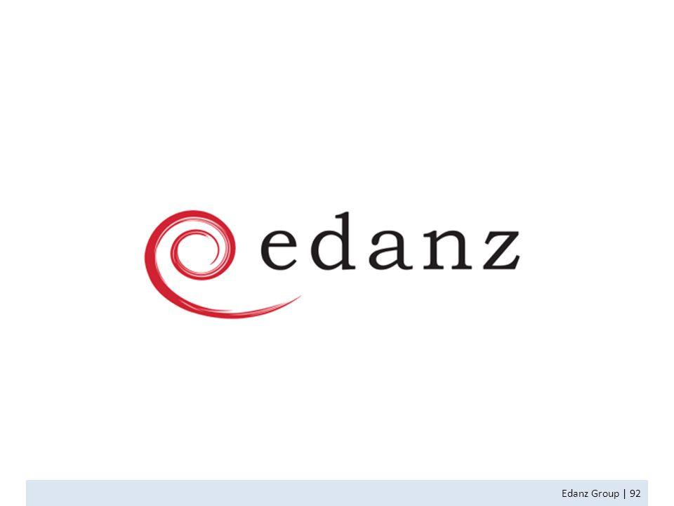 Edanz Group | 92