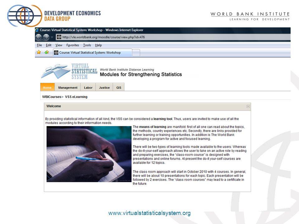 www.virtualstatisticalsystem.org