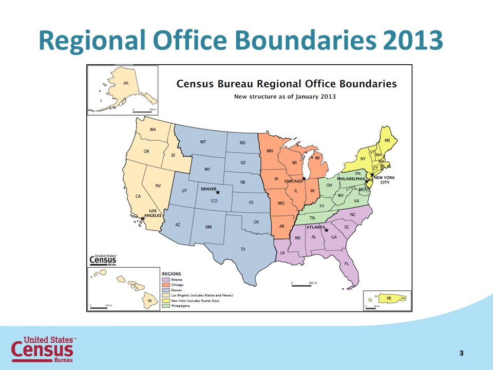 Regional Office Boundaries 2013 3