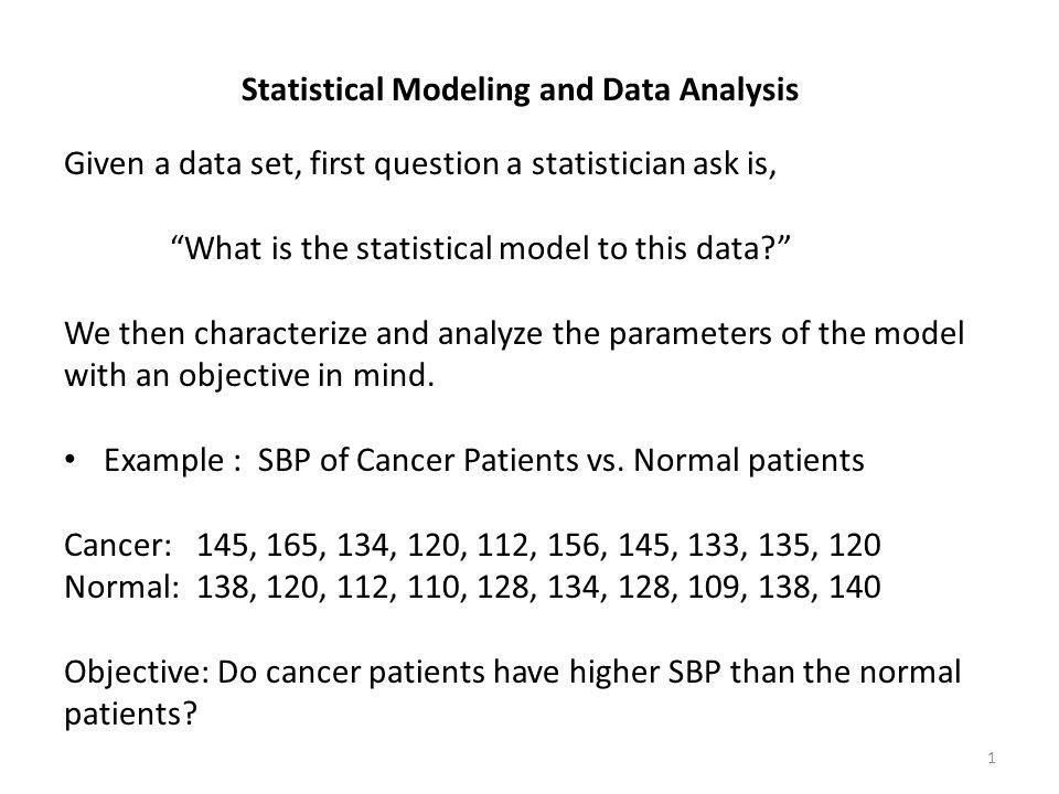Bayesian Decision Theoretic Framework