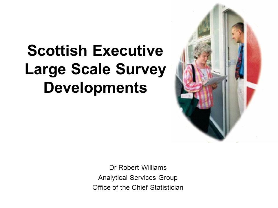 Hope to cover today SPSCC aims and strategy Procurement Harmonised design and questions Local surveys SPSCC – Scottish Population Survey Coordinating Committee