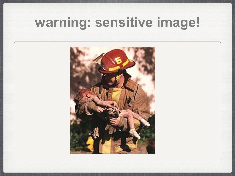warning: sensitive image!