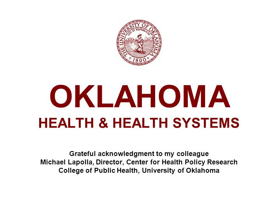 HEALTH INDEX AGE-ADJUSTED DEATH RATES U.S.