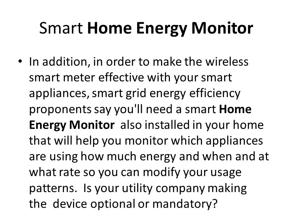 Energate's smart thermostats bring demand response to Oklahoma Sept.