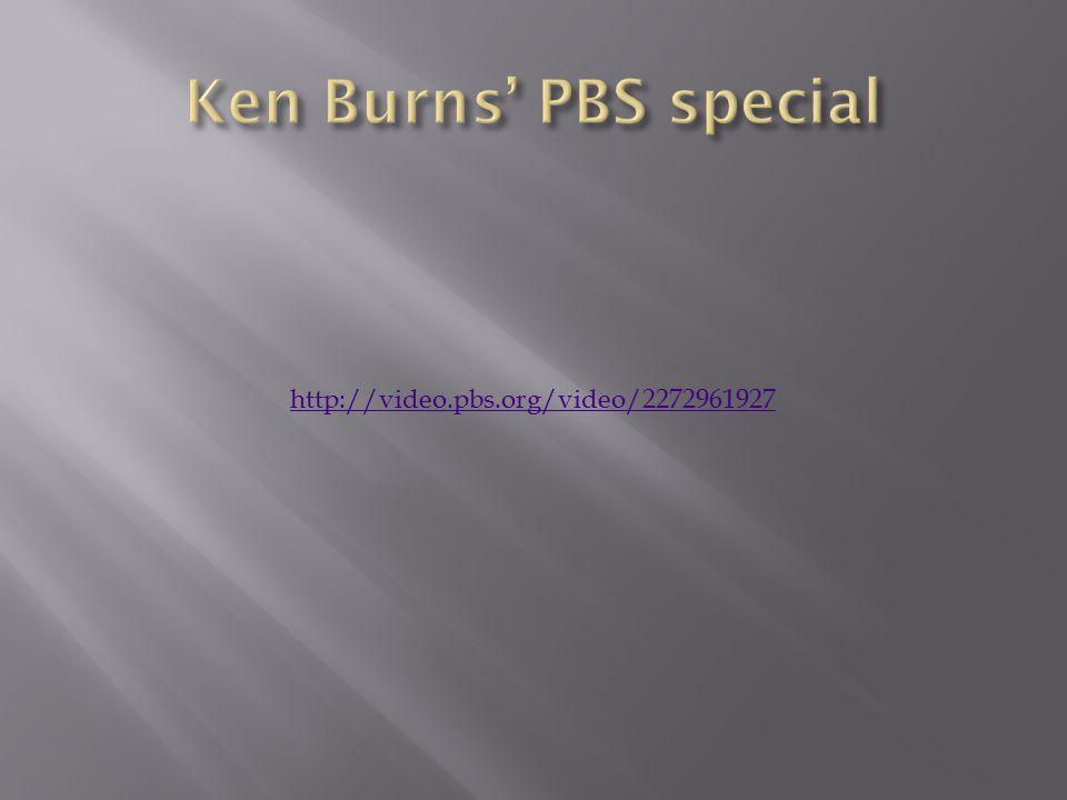 http://video.pbs.org/video/2272961927