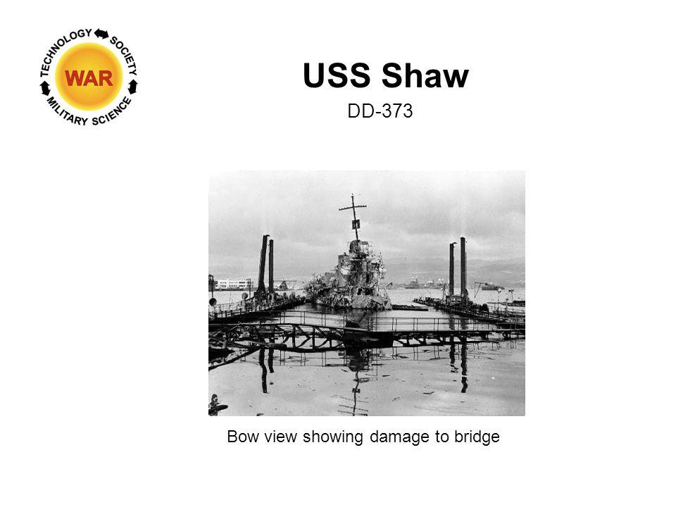 USS Oklahoma BB-37 Oklahoma hit, starting to list