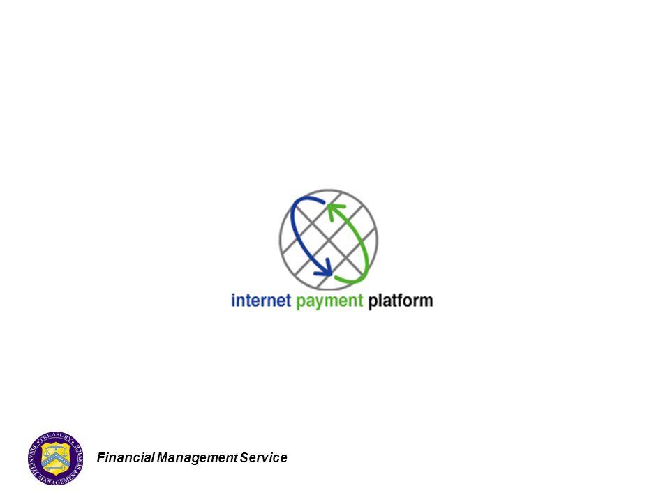 Financial Management Service