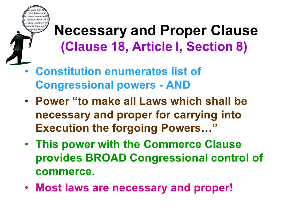 6 th, 7 th & 8 th Amendments 6 th Right to trial by jury in criminal cases 7 th Right to trial by jury in common law cases 8 th Limits cruel & unusual punishments and excessive fines