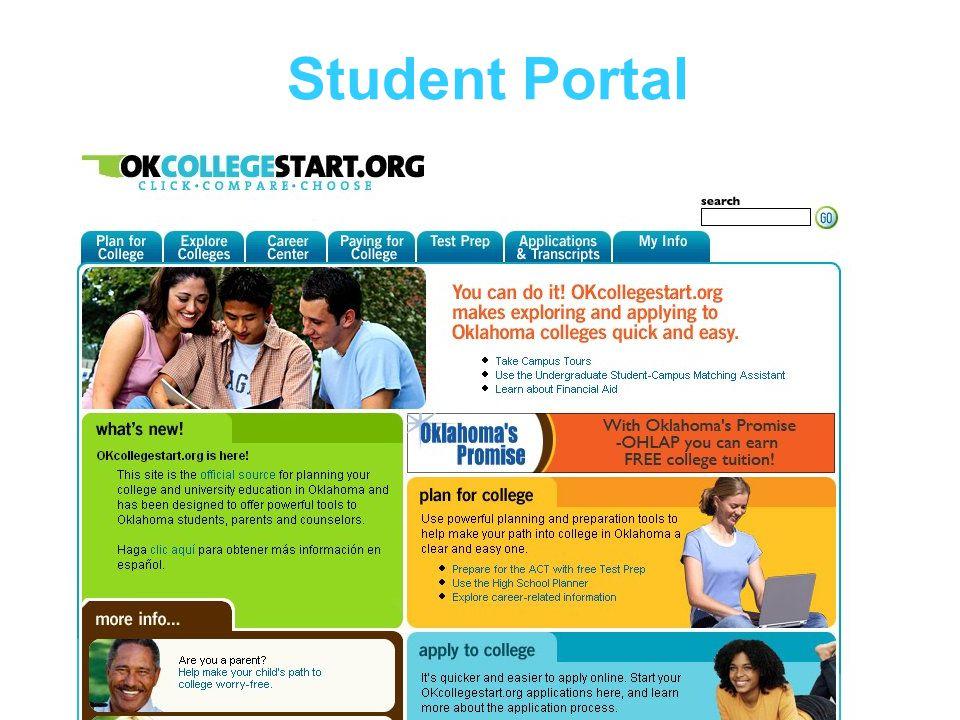 Concurrent Enrollment CONCURRENT ENROLLMENT HEADCOUNT FALL 20052006 2007 2,000 4,000 6,000 8,000 10,000 3,188 7,639 10,179
