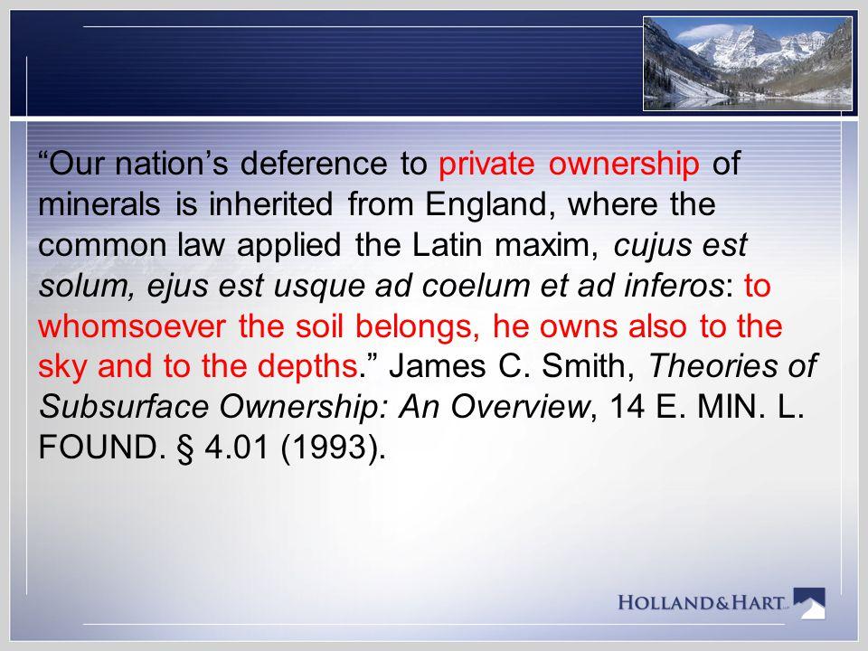 Wallace B.Roderick Revocable Living Trust v. XTO Energy, Inc., 725 F.3d 1213 (10th Cir.
