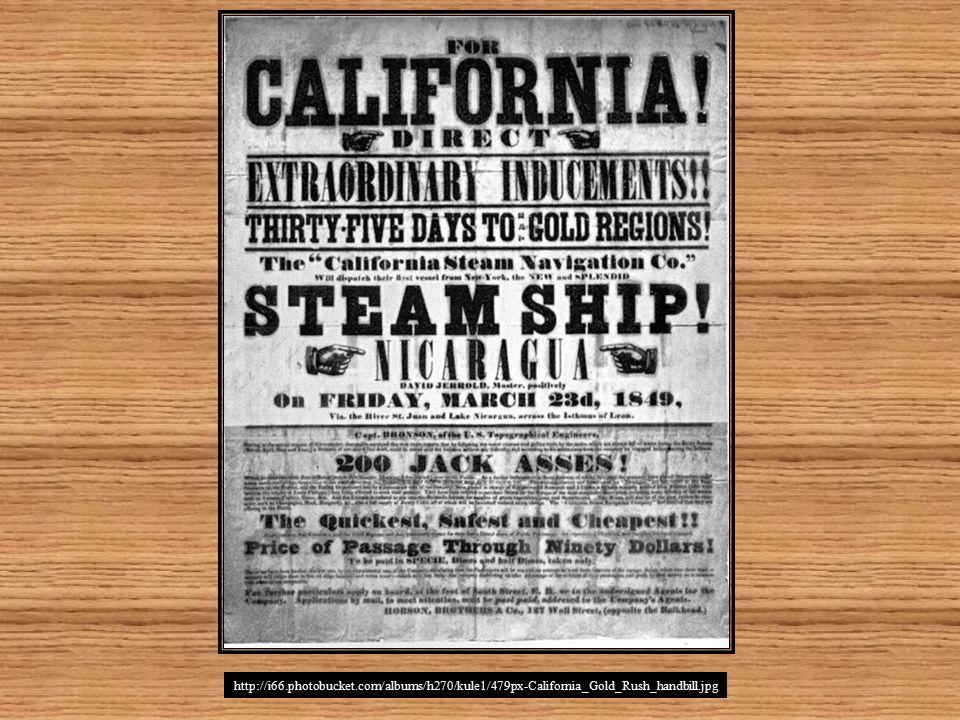 http://i66.photobucket.com/albums/h270/kule1/479px-California_Gold_Rush_handbill.jpg
