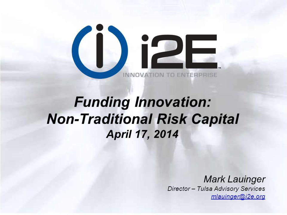 Venture Capital: A Follow-on Business