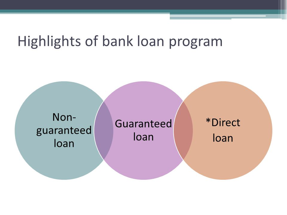 Successes to date FY 2014 loans made ▫ 46 bank loans ▫ $298,290.41 value of loans ▫ $173,665.60 guaranteed loans ▫ $124,624.81 non-guaranteed loans Since conception ▫ 878 loans made ▫ $5,025,140.18 value of loans Of those total loans: ▫ 255 guaranty loans ▫ $1,807,819.51 total value guaranteed loans Today ▫ 89 Guaranteed loans outstanding balance $300,259.15