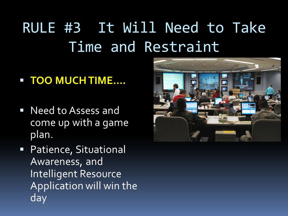 Questions Michael Murphy MMRS Director Emergency Medical Services Authority 1111 Classen Drive Oklahoma City, Oklahoma 73103 405-297-7059 murphym@emsa.net
