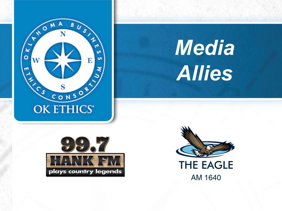 Media Allies