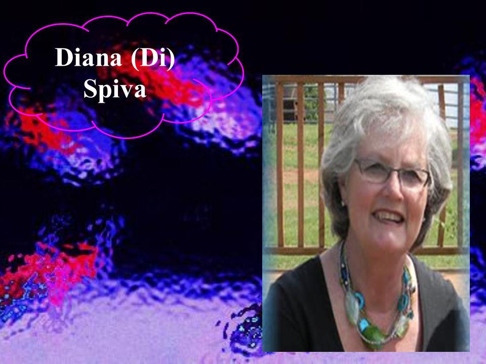 Diana (Di) Spiva