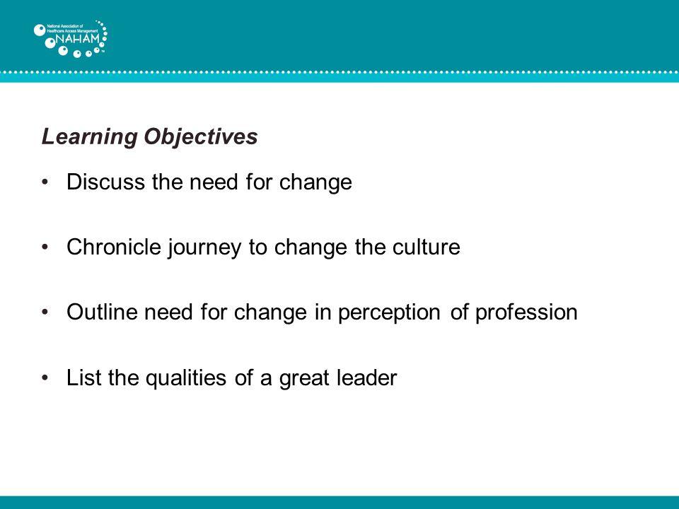 Identified Important Leadership Characteristics Self-Awareness Bravery Kindness Innovation Inspiration