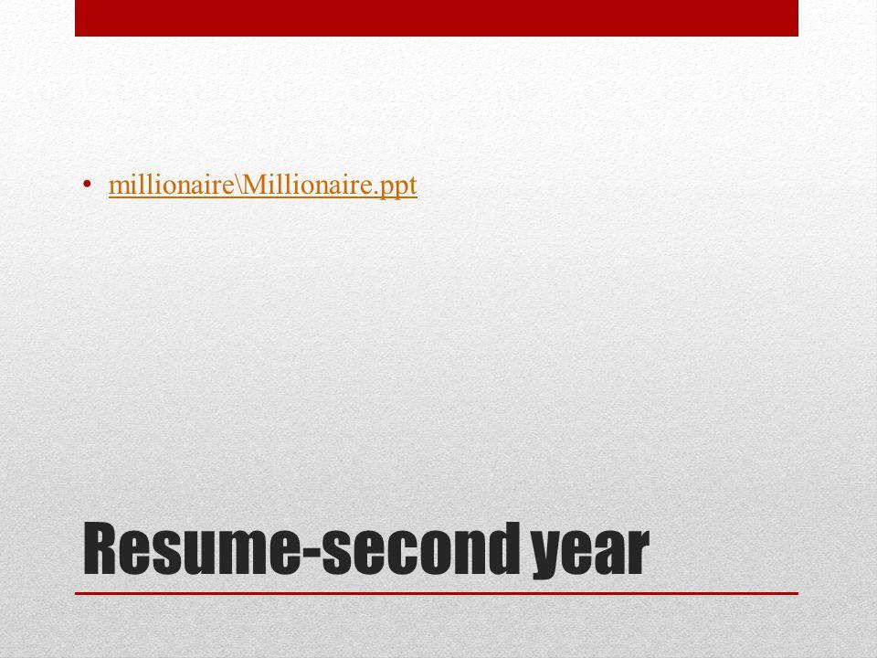 millionaire\Millionaire.ppt