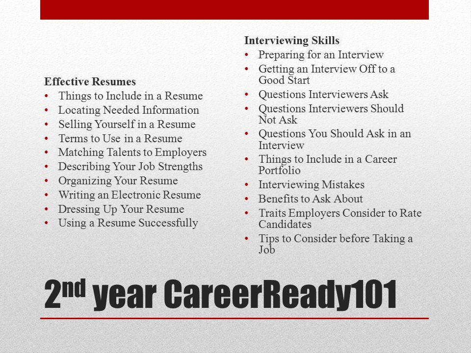Workforce Staging T&IT&I FACSed Job Readiness FACSed Culinary Arts Early Care BITE-embedded in curriculum Health Careers Core Employability Skills Health Careers