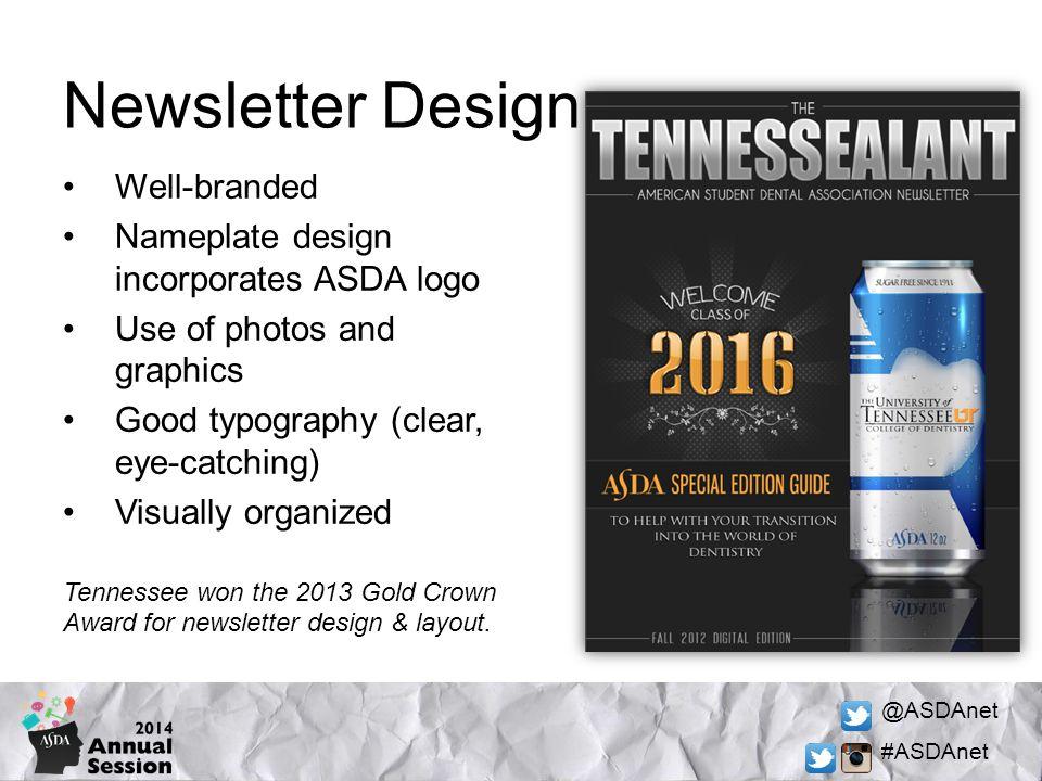 @ASDAnet #ASDAnet Feel free to contact us: Lia Kalliath Kalliath@uab.edu Kim Schneider Kim@ASDAnet.org Questions?