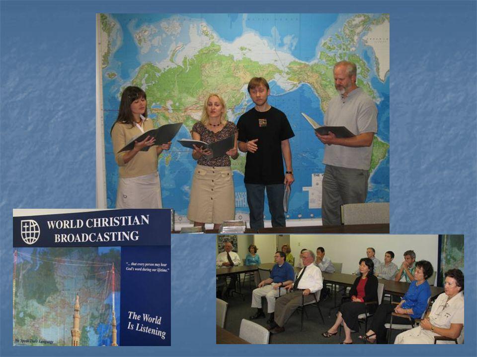 Abilene Christian University Abilene Christian University Sept.