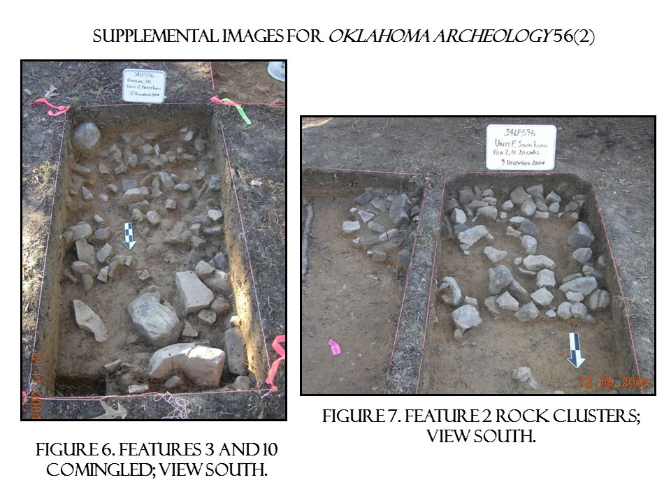 Supplemental images for Oklahoma archeology 56(2) Figure 6.