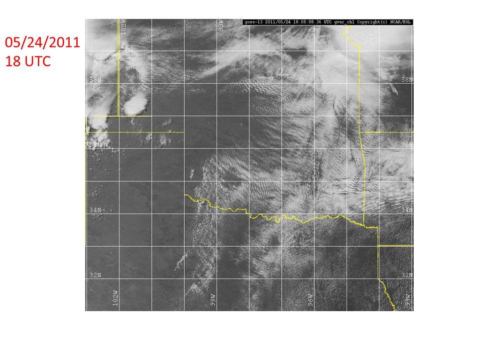 05/24/2011 18 UTC