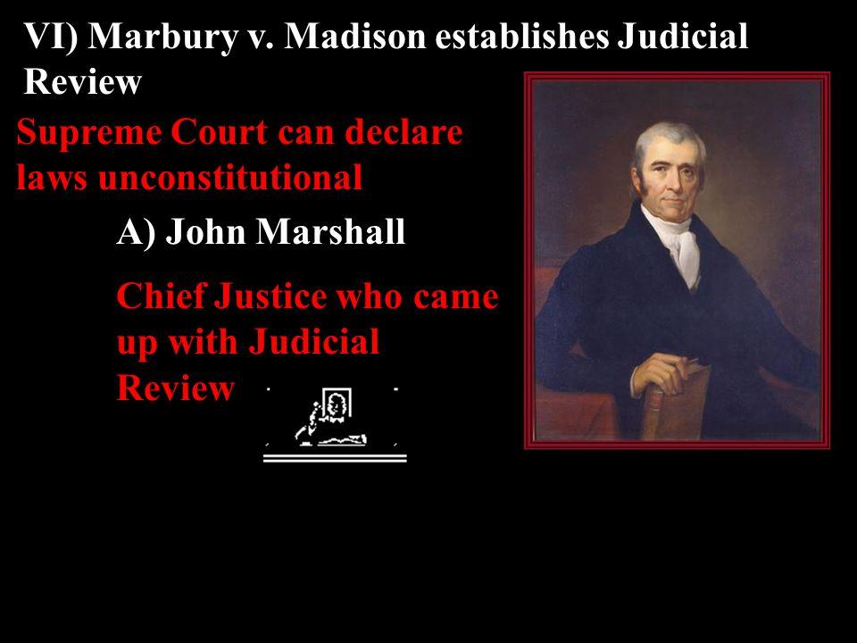 XIII) Age of Jackson(Jacksonian Democracy) 1) Nullification Crisis VP John C.