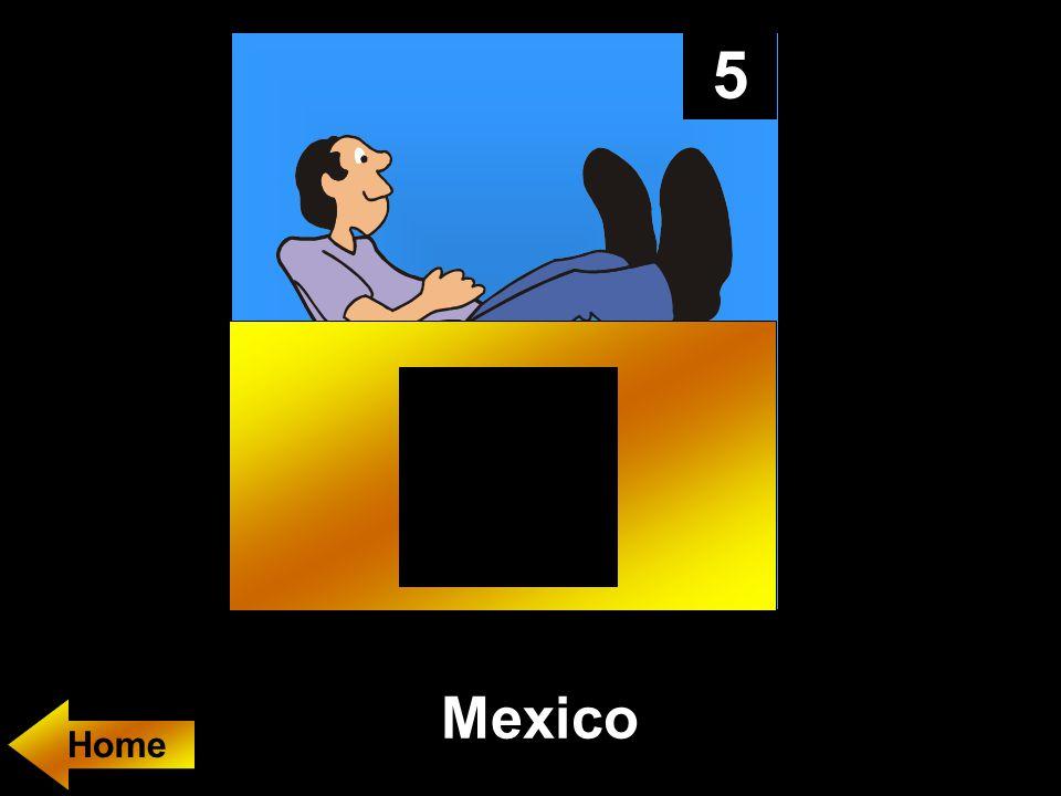 5 Mexico