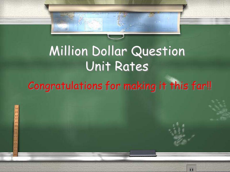 1st Grade Topic 10 Answer 6/8, 9/12, 12/16, 15/20, 18/24, etc. Return