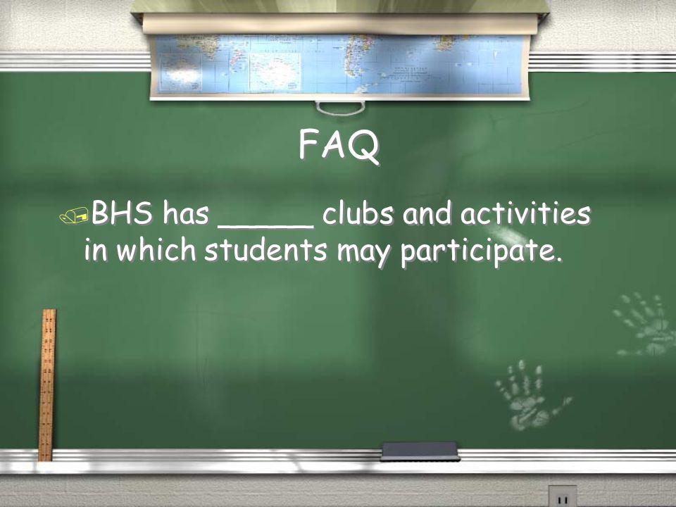 Answer / Mrs. Ethridge-Conti Return