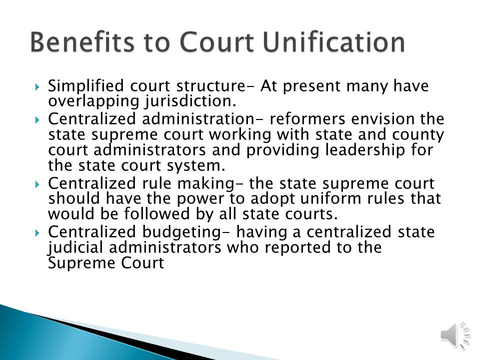  Geographical- courts are authorized to hear and decide disputes within a specified geographical area (a Texas court cannot decide incidents that occ
