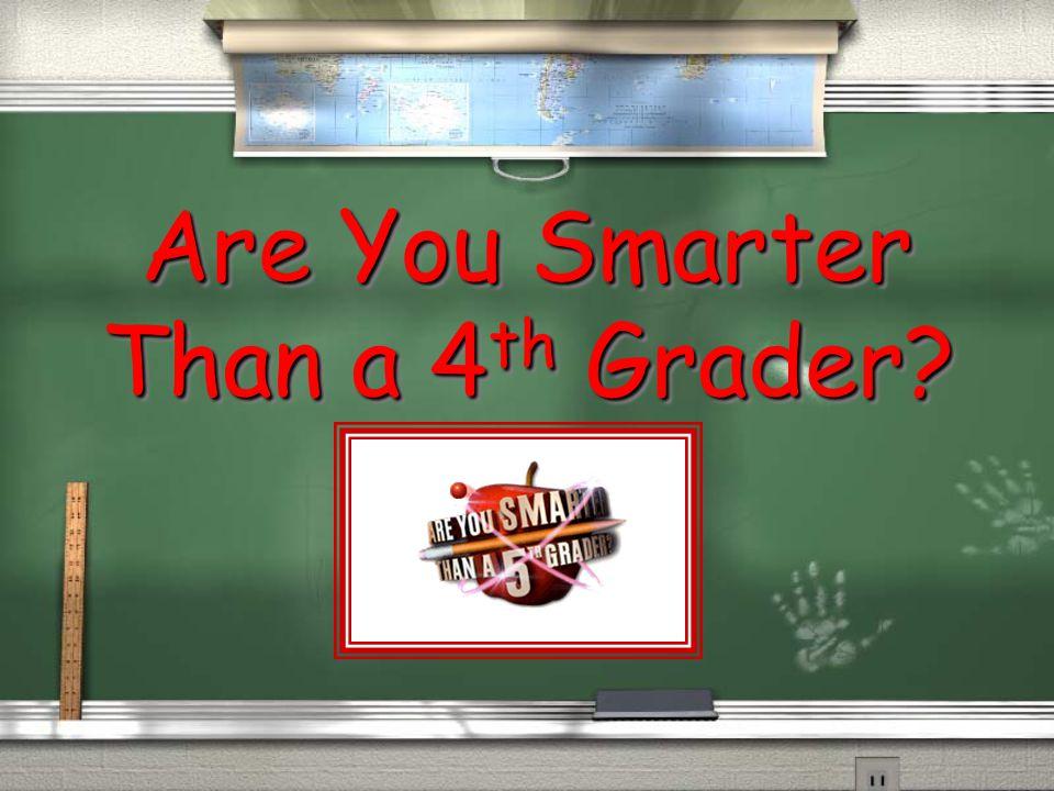 3rd Grade Topic 5 Question / Explain the process of precipitation. Be as descriptive as possible!