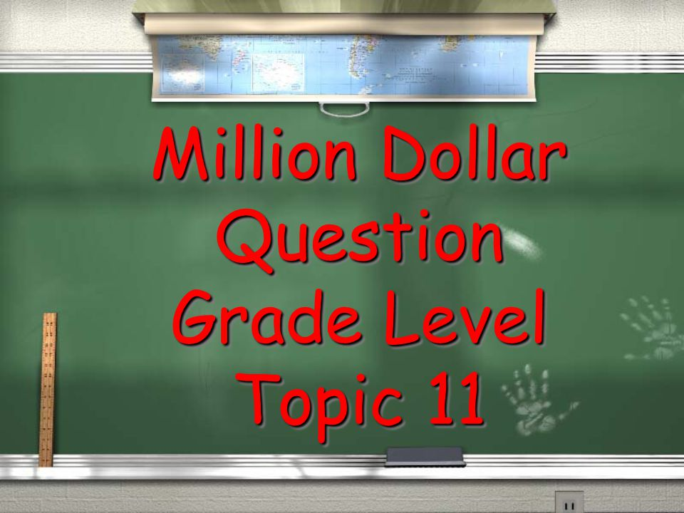 1st Grade Topic 10 Answer Return / Solid (ice), Liquid (water) and Gas (water vapor)!