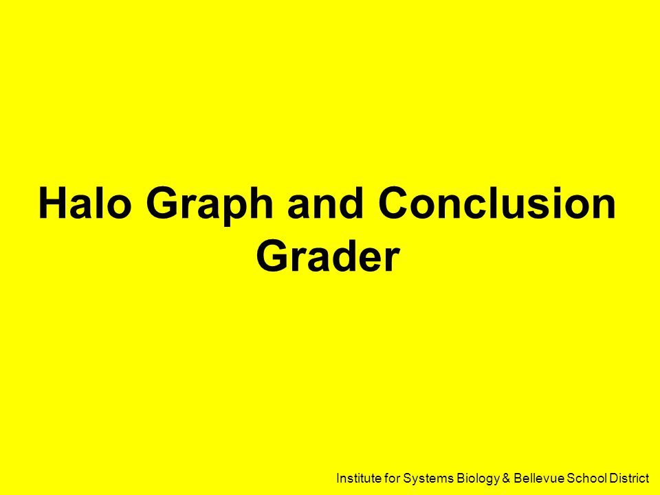 Graph Grader 1 value point for each of the following criteria: Graph has an appropriate TITLE Graph has an X and Y AXIS Graph has appropriate INTERVALS (.1,.2,.3, etc) Graph has necessary LABELS (x and y axes are labeled-units, what is being measured) Graph has appropriate SPACING (same distance between.1 and.2, etc) Data points are connected by a line