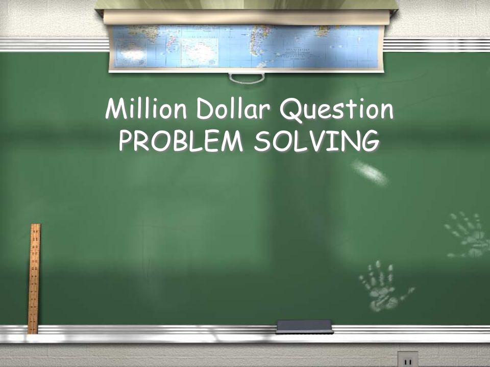 1st Grade $Money$ Answer / Mrs. Ketter has two $5 bills= $10 / Mrs.