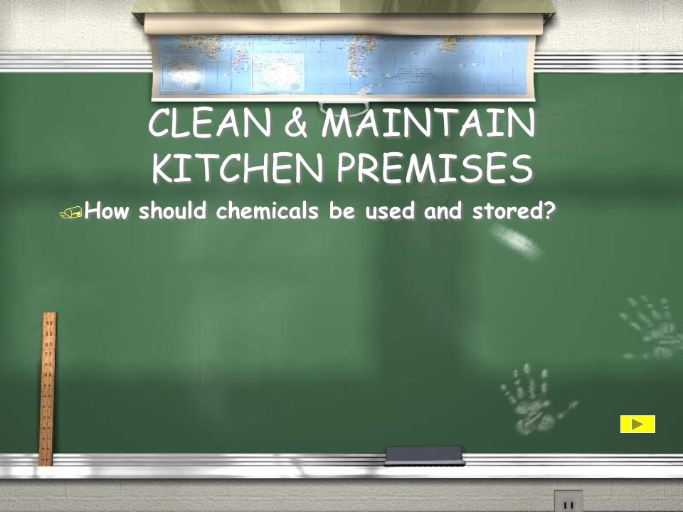 CLEAN & MAINTAIN KITCHEN PREMISES / Define FIFO and LILO and explain what principle it is associated with.