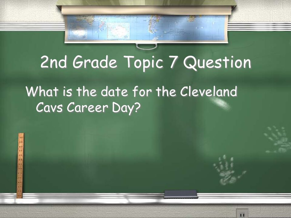 3rd Grade Topic 6 Answer www.fcclaalumni.org