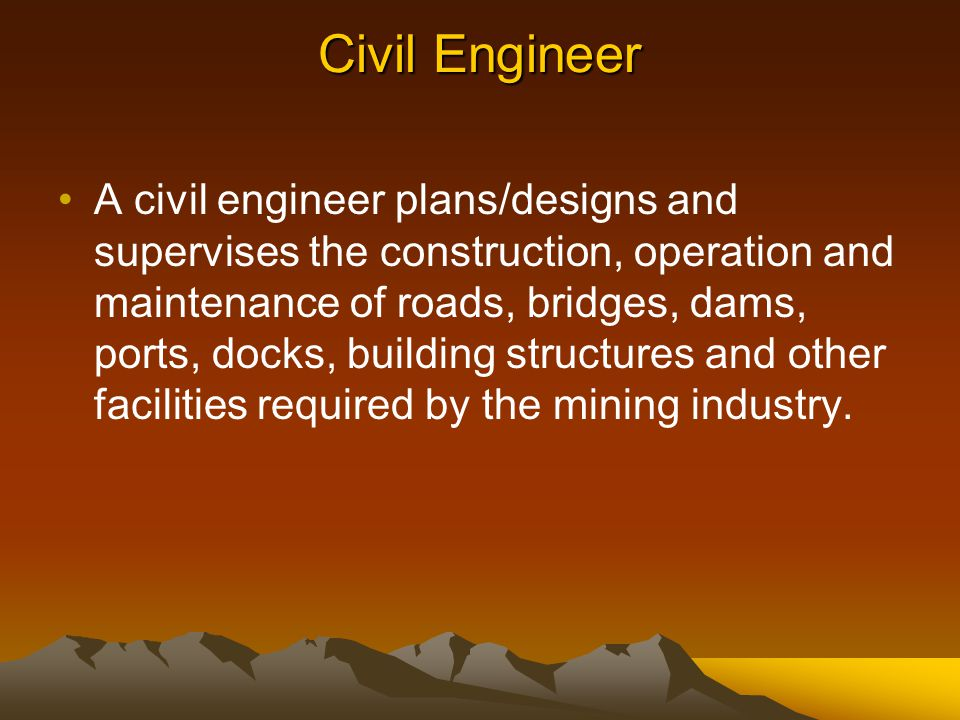 Electrical Engineer Electrical engineers apply scientific and engineering principles in the research, design, manufacture, operation and maintenance of electrical and electronic equipment, machine systems and components.